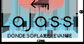 LaJassi - Donde sopla el Levante
